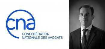 30 juin 2017 - Formation à la CNA animée par Me Sylvain PONTIER