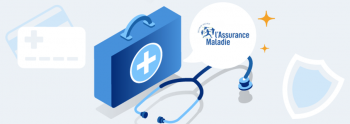 Dossier Hospitalisation à Domicile : HAD