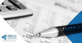 Démarches administratives et juridiques : comment s'en sortent les TPE/PME ?