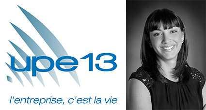 Formation pour l'UPE par Me Laura TETTI