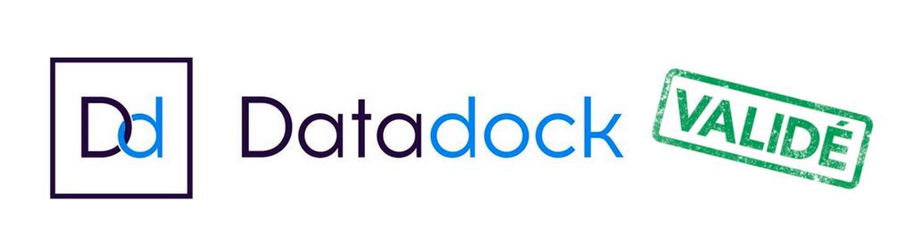 C'est officiel : Abeille & Associés est référencé Datadock