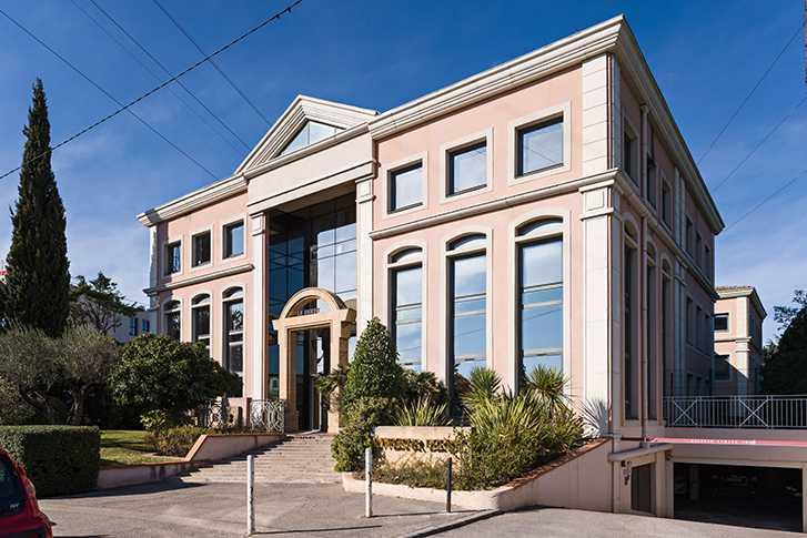 970945c244c Cabinet d Avocats Abeille   Associés - Aix-en-Provence