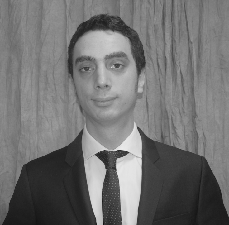 avocat immobilier marseille