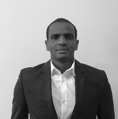 Avocat droits des assurances Me Ibrahima KA