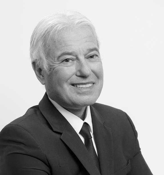 Avocat Marseille Jean-François Abeille