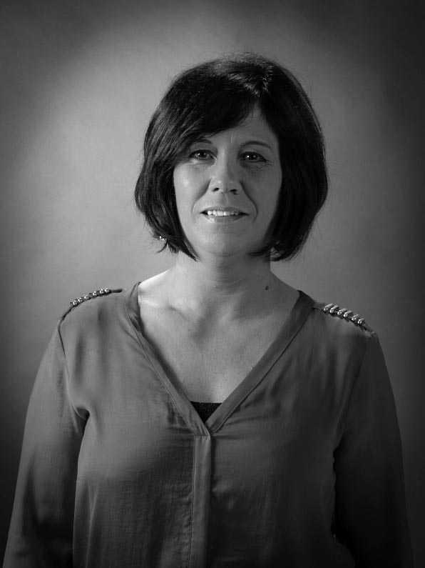 Chantal PAOLETTI