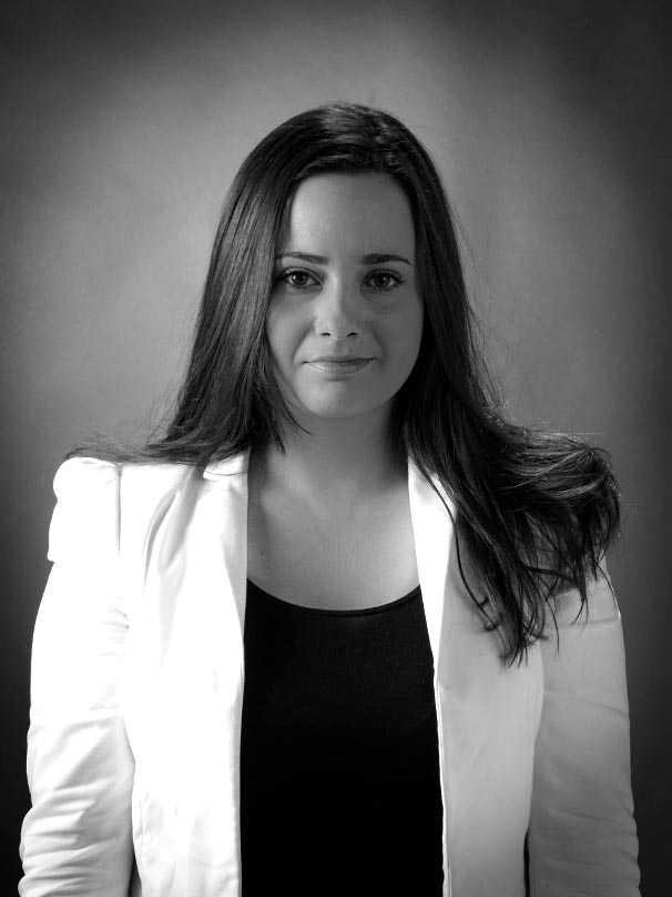 Avocat Droit des Assurances Marseille Alexandra BADEA