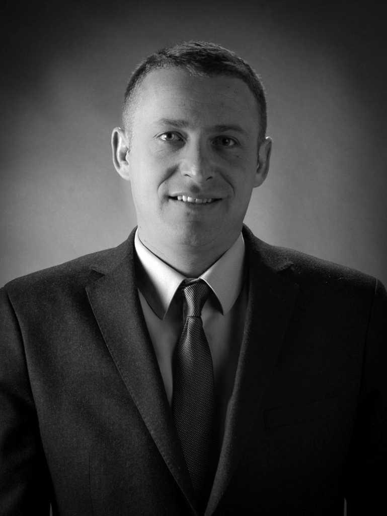 Avocat Droit des Affaires Lyon Jean-Baptiste Bado