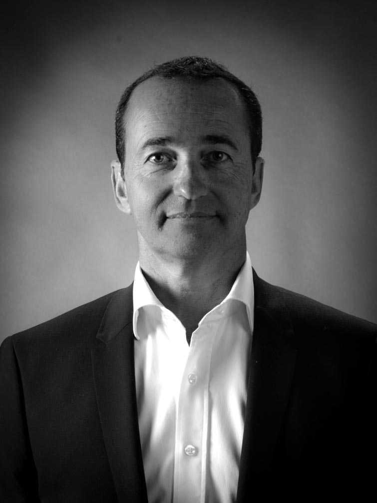 Avocat Droit des Assurances Marseille Bruno Zandotti