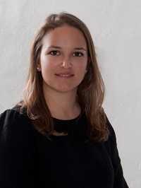 8 mars : journée internationale des droits des femmes par Me Mathilde CHADEYRON