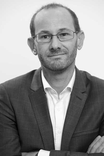 Avocat Droit des Affaires Marseille David Cusinato