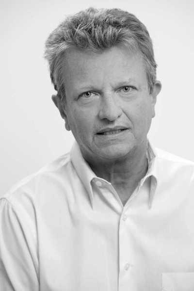 Avocat Droit Social Marseille Denis Ferre