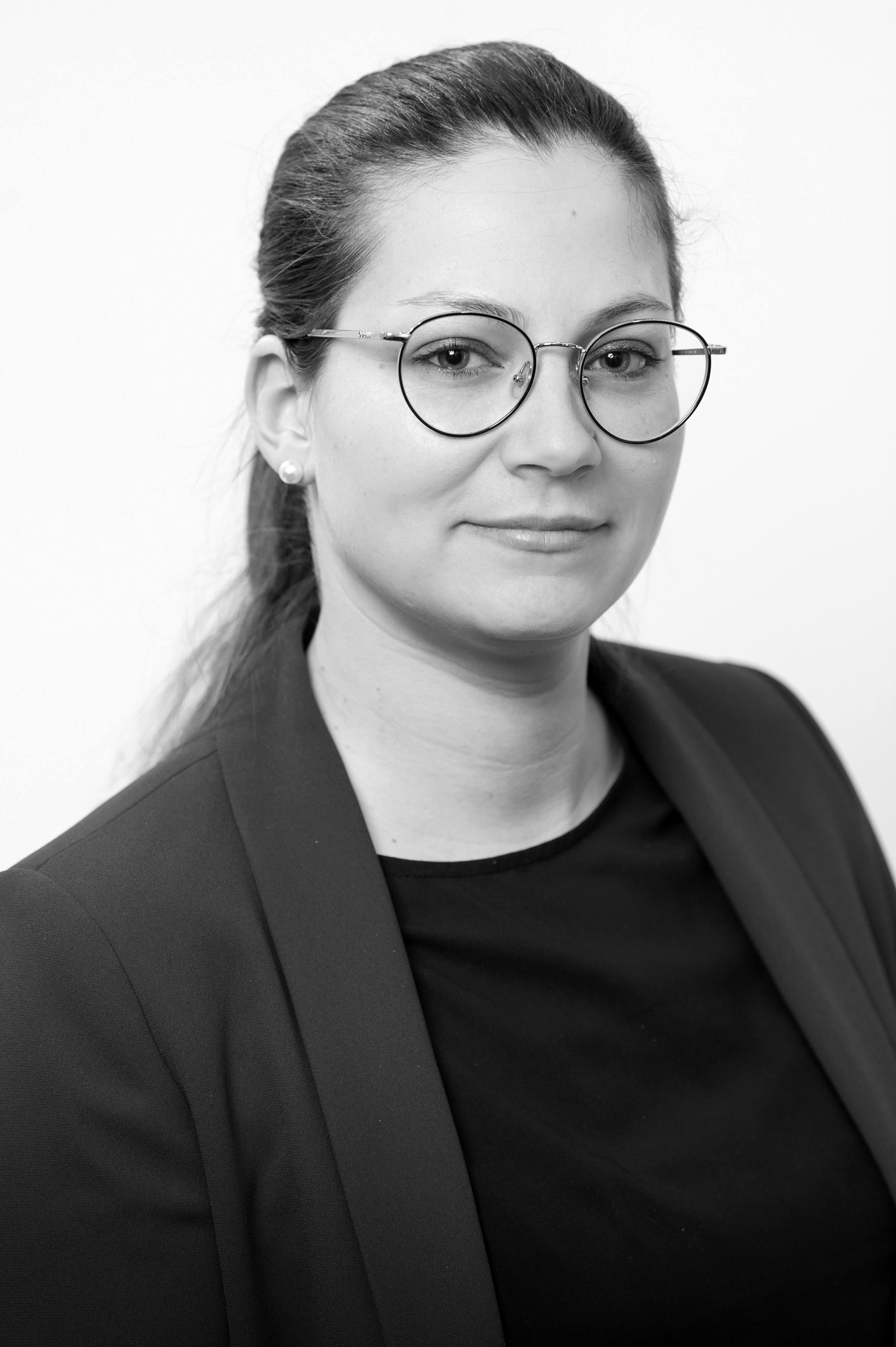 Avocat Marseille Emilie MELONI