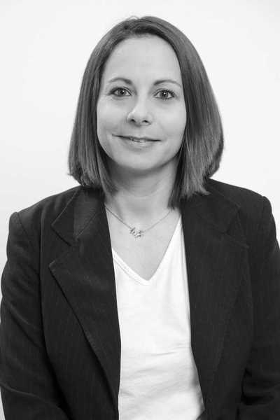 Avocat Droit du travail à Marseille Vanessa Didier