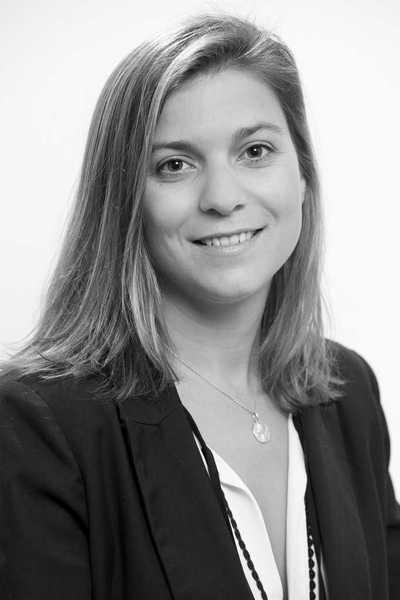 Avocat Responsabilité médicale, Droit de la Santé à Marseille Vittoria Ouvrad